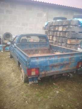 Иркутск 2717 2002