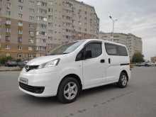 Белгород NV200 2010