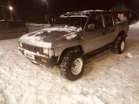 Datsun 1993