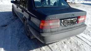 Новотарманский 940 1993