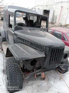 Омск 69 1972