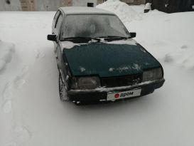 Лениногорск Лада 2108 1998