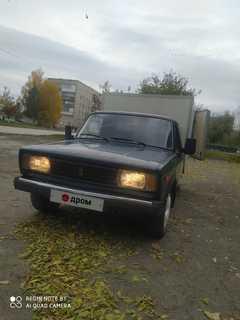 Новосибирск 2717 2006