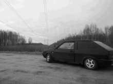 Смоленск 2108 1993