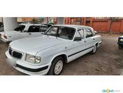 Армавир 3110 Волга 2002