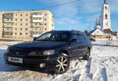 Североуральск Camry Gracia 1998