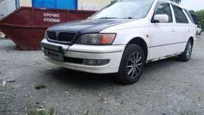 Тюмень Vista Ardeo 1998