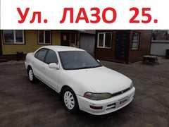 Свободный Sprinter 1993