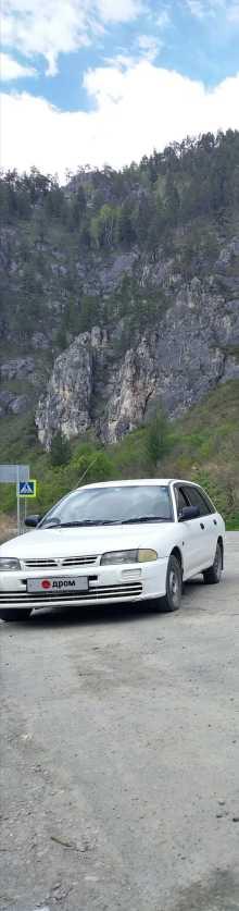 Бийск Libero 2000