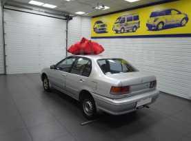 Свободный Toyota Corsa 1997