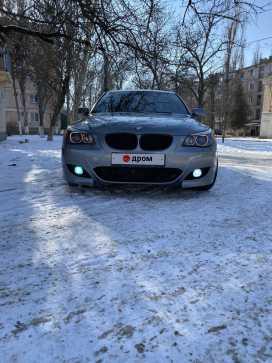 Красноперекопск 5-Series 2003