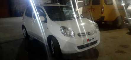 Якутск Daihatsu Boon 2013