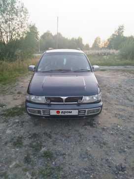 Chariot 1994