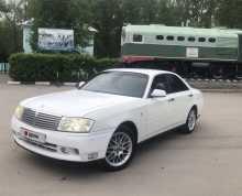 Нижний Новгород Gloria 2000