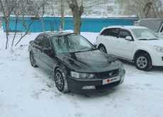 Ачинск Aska 1999