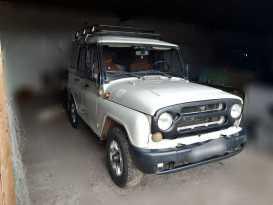 Дарасун 3151 2004