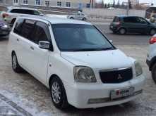 Омск Dion 2000