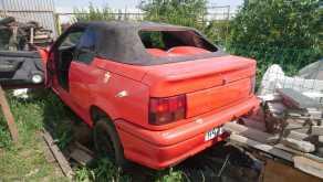 Челябинск 19 1993