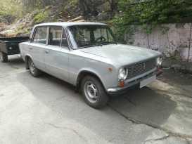 Иркутск 2101 1984