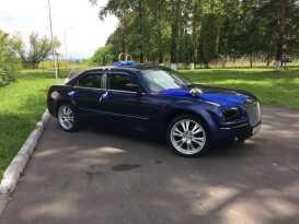 Новокузнецк 300C 2004