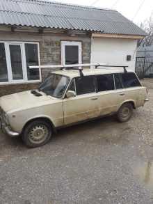 Севастополь 2102 1973