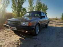 Камышин Mark II 1989