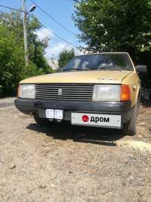 Томск 2141 1989