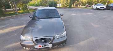 Симферополь Sonata 1996