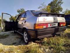 Советский 33 1987