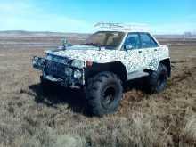 Белогорск Corsa 1987