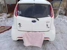 Краснокаменск R2 2004