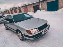 Сосновый Бор 100 1990