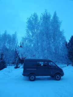 Омск 2217 2014