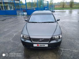 Белгород S80 2003