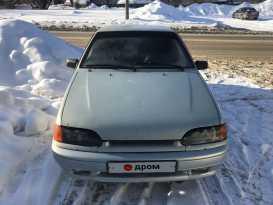 Владимир 2115 Самара 2000
