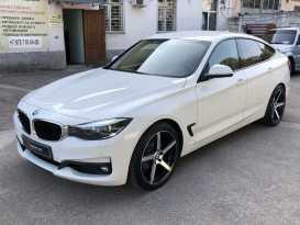 Севастополь 3-Series Gran Turismo