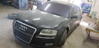 Алдан A8 2006