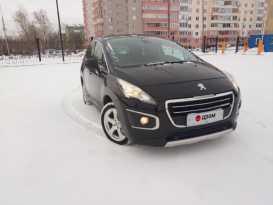 Новосибирск 3008 2014