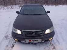Суворов Omega 2000