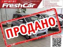 Томск ek Custom 2014