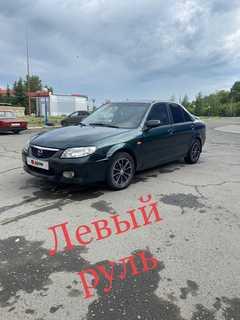 Бийск 323 2000