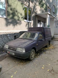 Екатеринбург 2717 2001