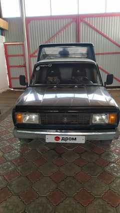 Томск 2717 2006