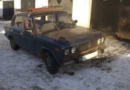 Иркутск 2106 2001