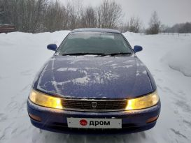 Corolla Levin 1992