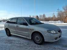 Заринск 323F 2000