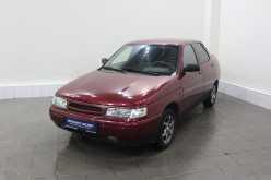 Тула 2110 2005