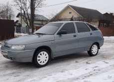 Ковров 2112 2004
