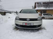 Наро-Фоминск Golf Plus 2011
