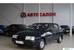 Липецк 2126 Ода 2003